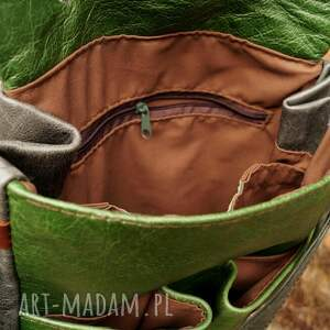 kobieca plecaki lilith chimera plecak/torba