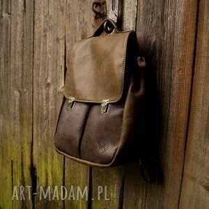 niepowtarzalne nieregularna lilith chimera plecak/torba