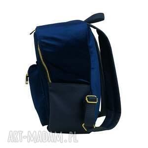 3943c1659f5dc oryginalne plecaki plecak manzana duży szkolny a4