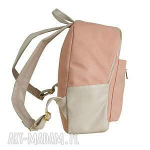 9a36c10b32824 plecaki plecak manzana duży szkolny a4