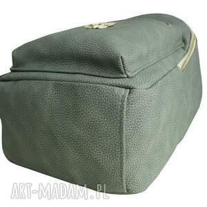 727dd24a381f1 duży plecaki manzana plecak szkolny a4. handmade ...