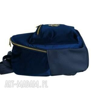 57d233b8fdfa7 plecaki szkolny manzana duży plecak a4