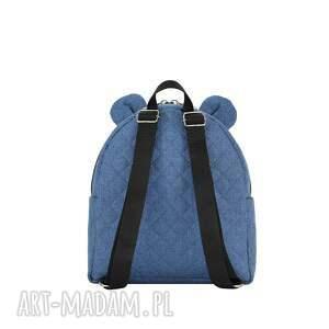 awangardowe plecaki farbiś plecaczek 2228