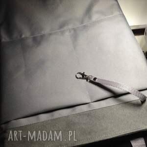 hand made plecak