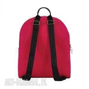 Farbotka pojemny plecak
