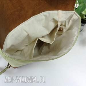 plecak plecaki beżowe plecak.