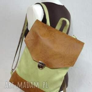 modne plecaki eco-plecak plecak.