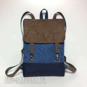 atrakcyjne plecak na laptopa