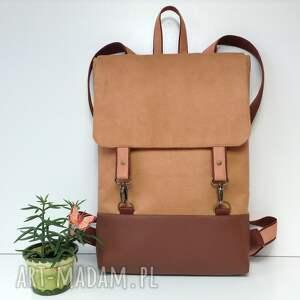 intrygujące plecak na laptopa