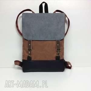 frapujące plecaki plecak na laptopa
