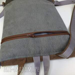 oryginalne plecaki plecak na laptopa