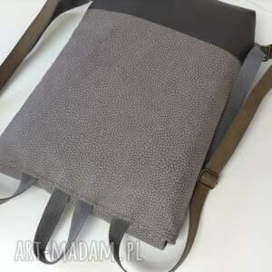 złote plecaki plecak-na-laptopa plecak na laptopa