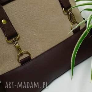beżowe plecaki plecak-na-laptopa plecak na laptopa