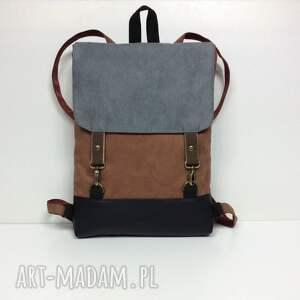 eleganckie plecaki plecak na laptopa.