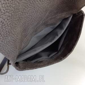 plecaki miejski-plecak plecak na laptopa
