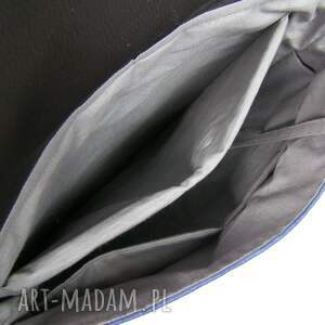 plecak plecaki fioletowe na laptopa