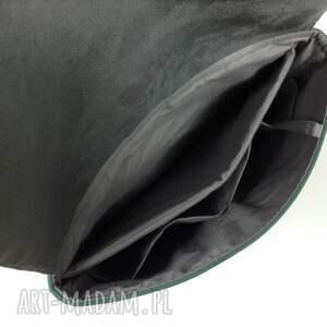 plecak plecaki szare na laptopa