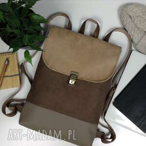 plecaki plecak na laptopa