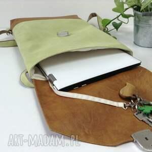 brązowe plecaki plecak-na-laptopa plecak.