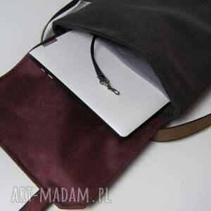 szare plecaki plecak-na-laptopa plecak na laptopa