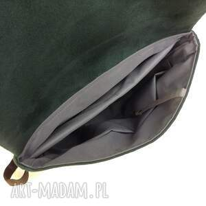 zielone plecaki plecak-na-laptopa plecak na laptopa