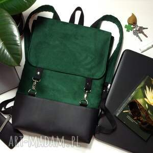 gustowne plecaki plecak na laptopa