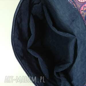 różowe plecaki plecak-na-laptopa plecak