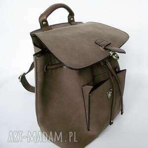 niepowtarzalne torba plecak