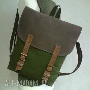 torba plecaki plecak, na laptopa