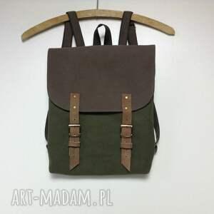 gustowne plecaki plecak plecak, torba na laptopa