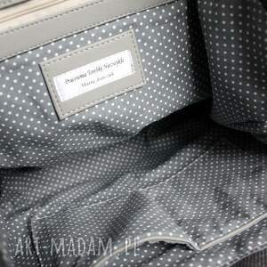 pakowna plecak - torba - listonoszka - idealnie