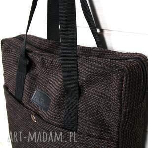 unisex plecaki plecak torba 009
