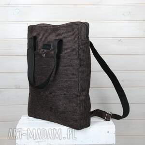 eleganckie plecaki plecak torba 009