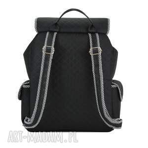 plecakpodróżny plecak wild 2284 khaki