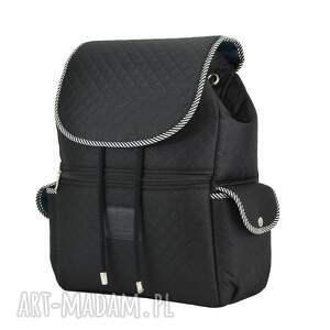 unikalne plecakwild plecak wild 2284 khaki