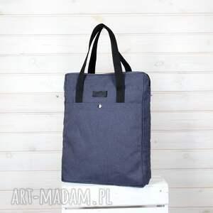 wyjątkowe plecaki torba plecak 2w1 017