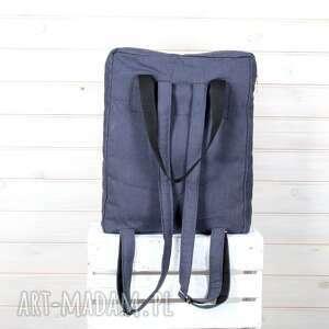plecaki plecak torba 2w1 017