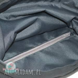dziecko plecaki worek- plecak washable paper