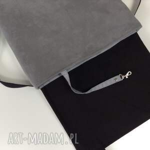 niebanalne damski-plecak plecak na laptopa