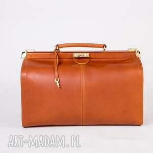 ręcznie wykonane podróżne skórzana torba skórzany kufer podróżny/