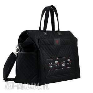 podróżne podróżna torba sportowa love sport 377