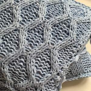 intrygujące poduszki poduszka bawełniana poszewka