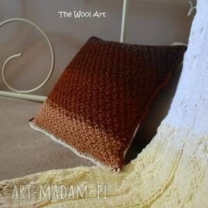 intrygujące poduszki poduszka dekoracyjna poszewka na poduszkę