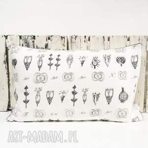 majunto poduszki: zestaw poduszek