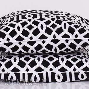 poduszki w-zestawie komplet 4 poduszek ozdobnych
