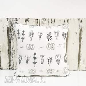 komplet poduszek poduszki ozdobnych