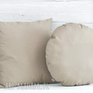 poduszki poduszka komplet poduszek dekoracyjnych