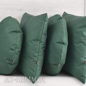 poduszki komplet poduszek dekoracyjnych