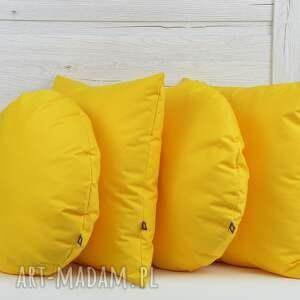 ozdoba poduszki komplet poduszek dekoracyjnych