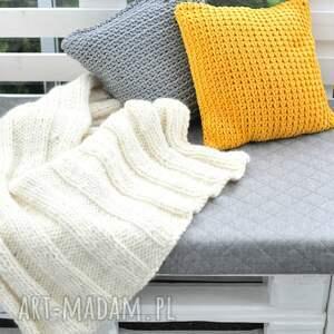 handmade poduszki komplet poduszek